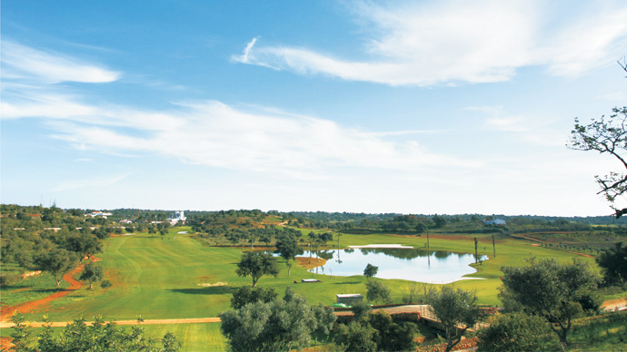 Silves Golf Course - Photo 9