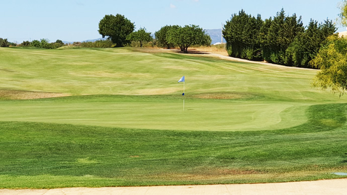 Silves Golf Course - Photo 10