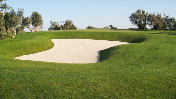 Portugal Golf Courses | Silves   - Photo 2 Teetimes