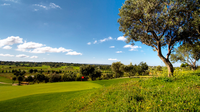 Portugal Golf Courses | Silves   - Photo 4 Teetimes