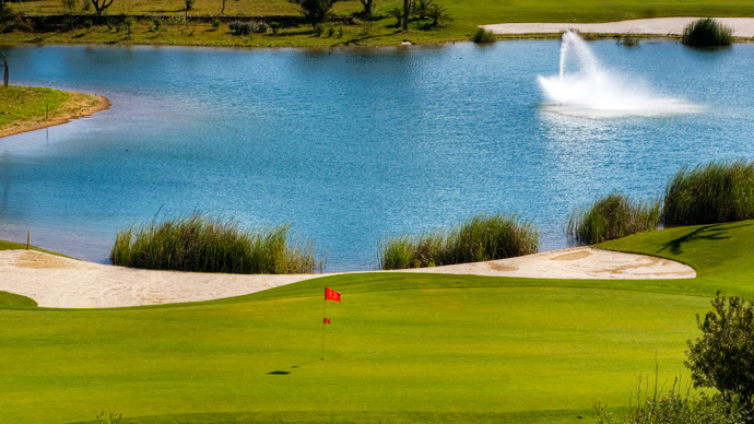 Portugal Golf Courses | Silves   - Photo 5 Teetimes