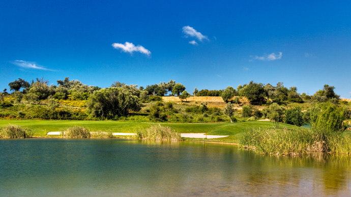 Portugal Golf Courses | Silves   - Photo 6 Teetimes