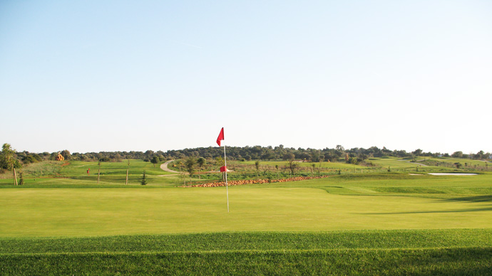 Silves Golf Course - Photo 16