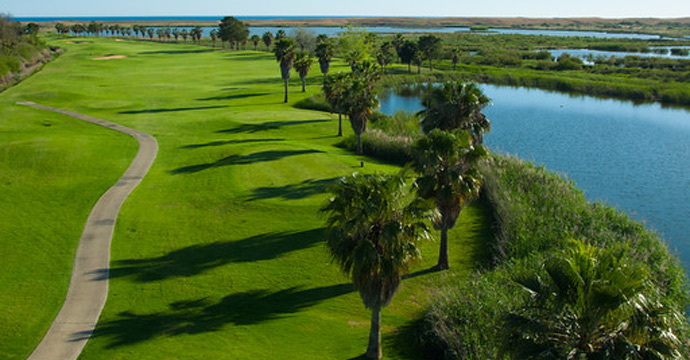 Portugal Golf Courses | Salgados   - Photo 14 Teetimes