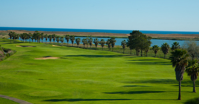 Portugal Golf Courses | Salgados   - Photo 16 Teetimes