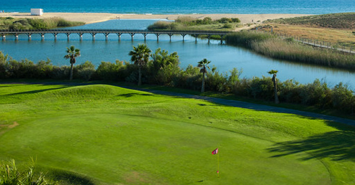 Portugal Golf Courses | Salgados   - Photo 18 Teetimes