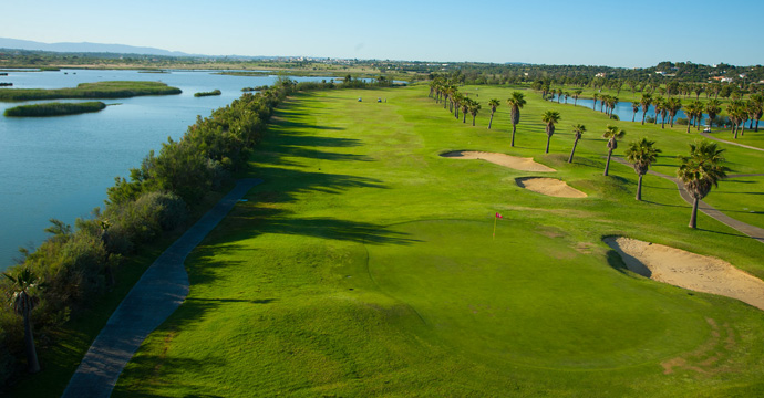 Portugal Golf Courses | Salgados   - Photo 19 Teetimes