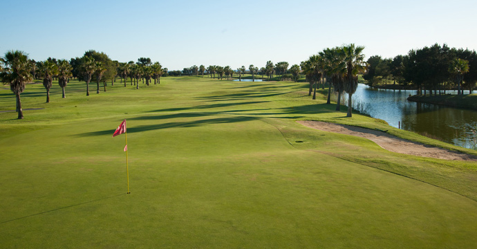 Portugal Golf Courses | Salgados   - Photo 20 Teetimes