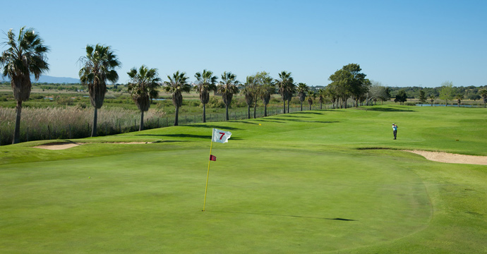 Portugal Golf Courses | Salgados   - Photo 6 Teetimes
