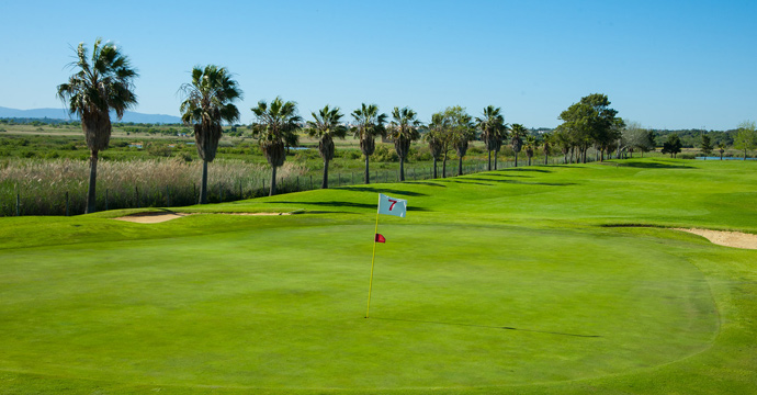 Portugal Golf Courses | Salgados   - Photo 7 Teetimes