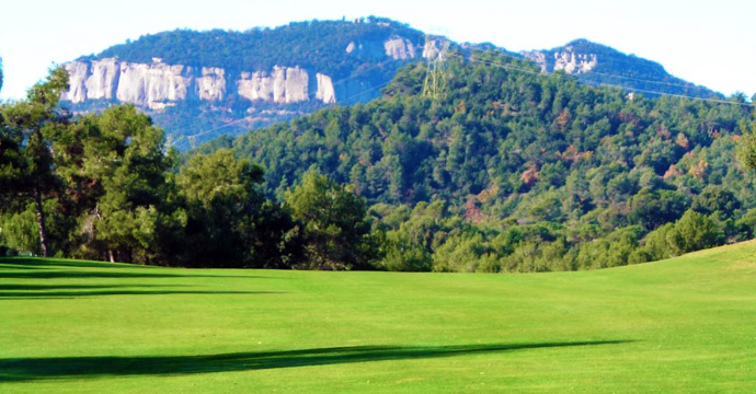 Sant Feliu Golf Course - Photo 3