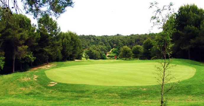 Spain Golf Courses | Sant Joan   - Photo 2 Teetimes