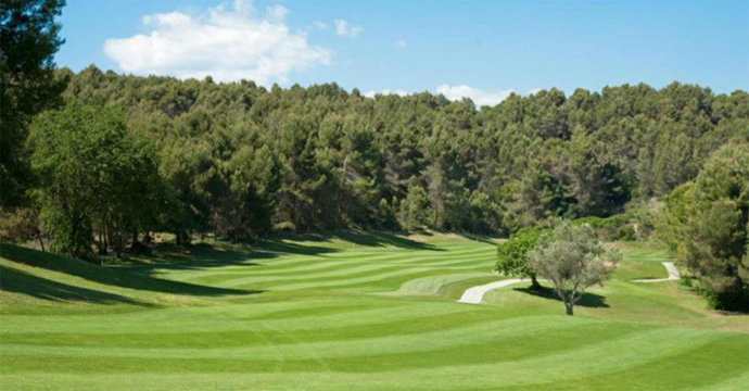 Spain Golf Courses | Sant Joan   - Photo 4 Teetimes