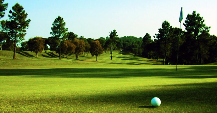 Spain Golf Courses Girona Teetimes