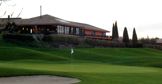 Torremirona Golf Course - Photo 2