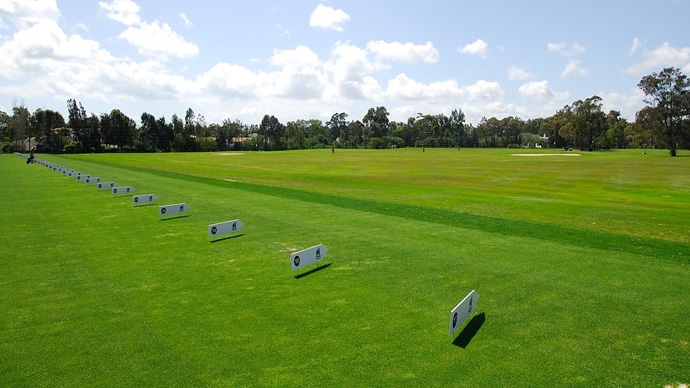 Portugal Golf Courses | Penina Academy (Pitch & Putt) - Photo 3 Teetimes