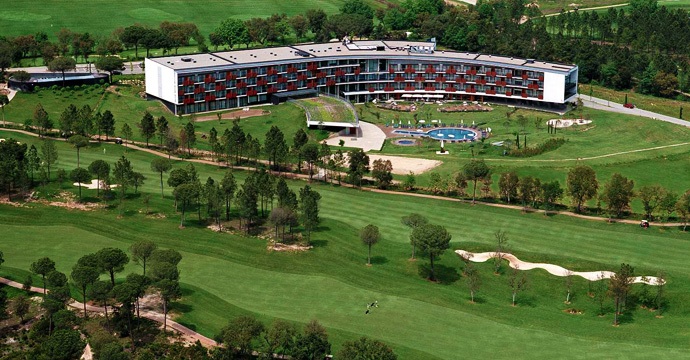 Spain Golf Courses | PGA Catalunya -  Stadium  - Photo 3 Teetimes