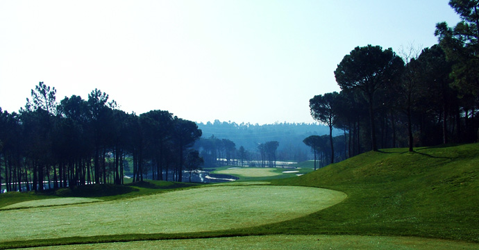 Spain Golf Courses | PGA Catalunya -  Stadium  - Photo 5 Teetimes
