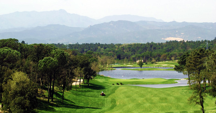 Spain Golf Courses | PGA Catalunya - Tour  - Photo 4 Teetimes