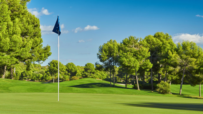 Spain Golf Courses | Lumine Hills  - Photo 10 Teetimes