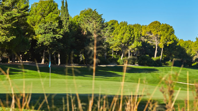 Spain Golf Courses | Lumine Hills  - Photo 4 Teetimes
