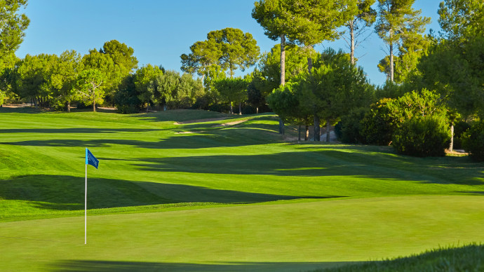 Spain Golf Courses | Lumine Hills  - Photo 7 Teetimes