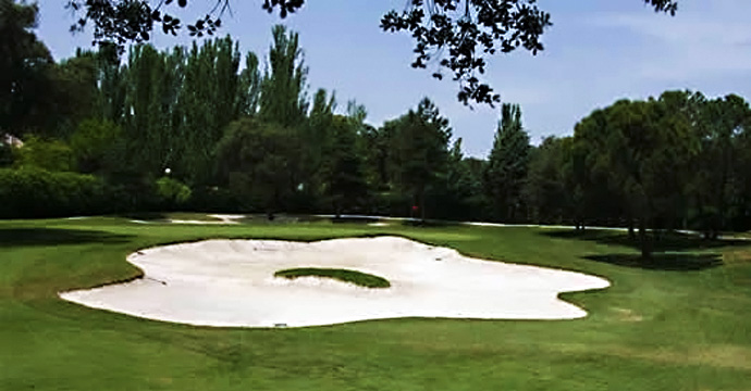 Spain Golf Courses | La Moraleja   I - Photo 3 Teetimes
