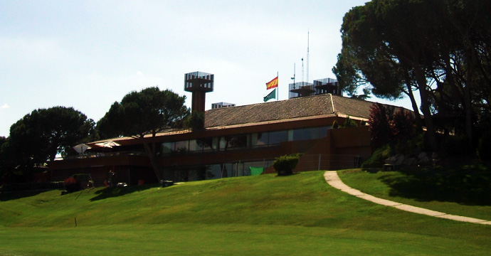 Spain Golf Courses | La Moraleja   I - Photo 5 Teetimes