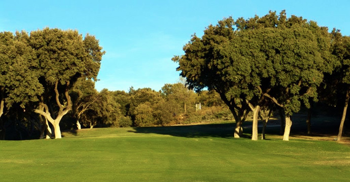 Spain Golf Courses | El Robledal   - Photo 3 Teetimes