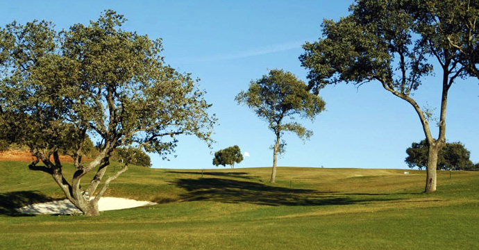 Spain Golf Courses | El Robledal   - Photo 4 Teetimes