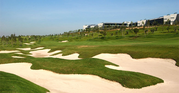 Spain Golf Courses | Santander   - Photo 4 Teetimes