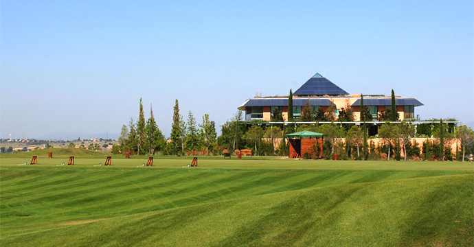Spain Golf Courses | Santander   - Photo 6 Teetimes