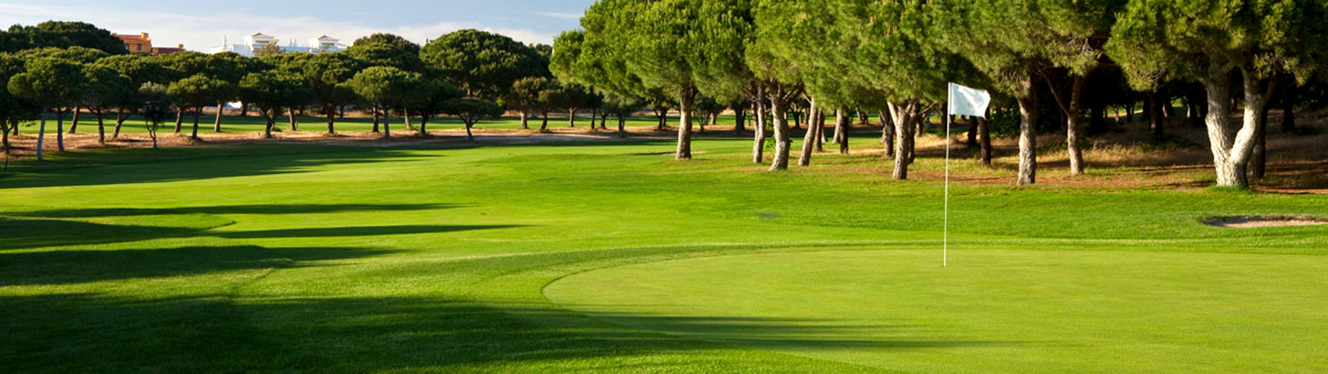 Vilamoura Tailor-made Classic Golf Package - Photo 2