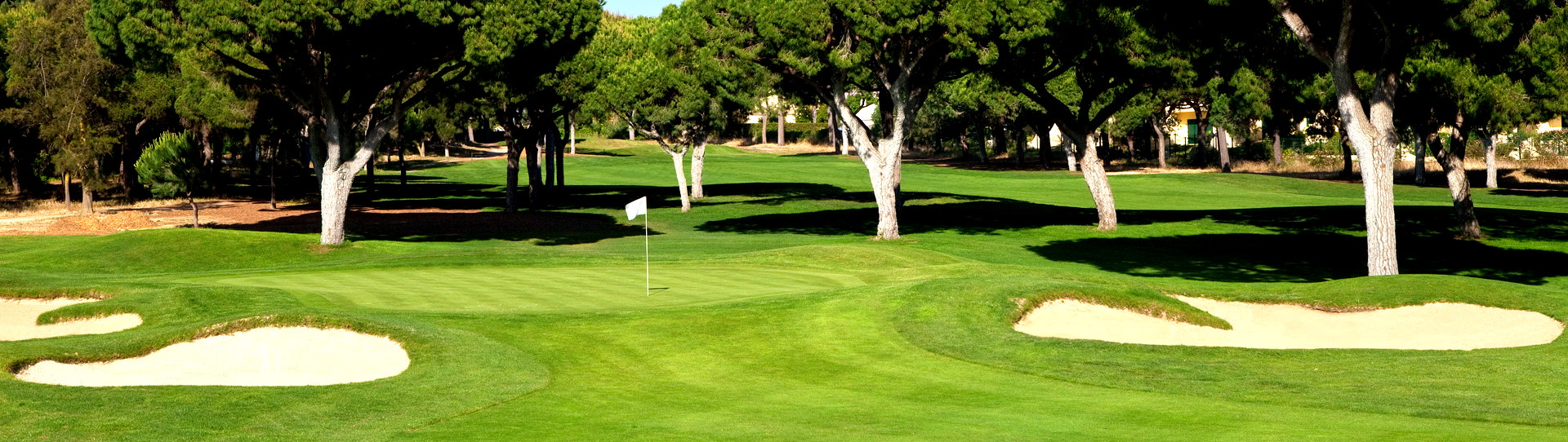 Vilamoura Tailor-made Classic Golf Package - Photo 3