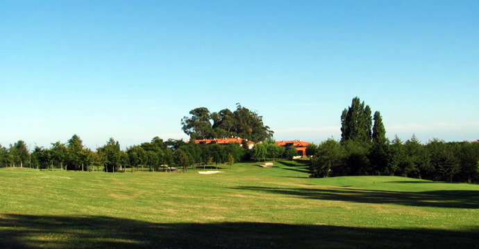 Spain Golf Courses | La Llorea   - Photo 4 Teetimes