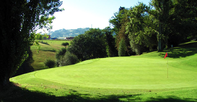 Spain Golf Courses | La Llorea   - Photo 7 Teetimes