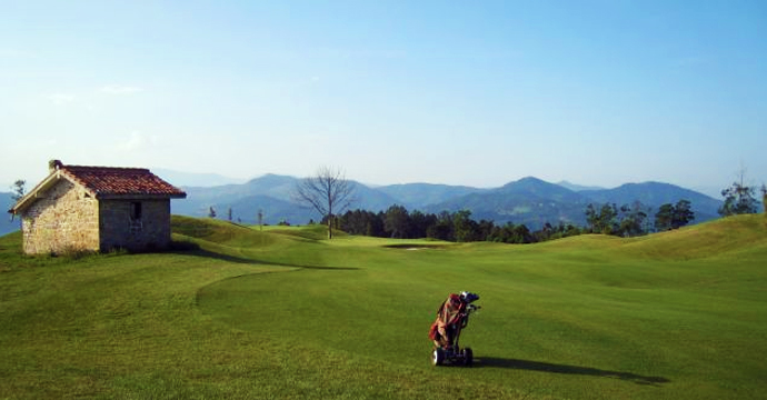 Uraburu Golf - Photo 2