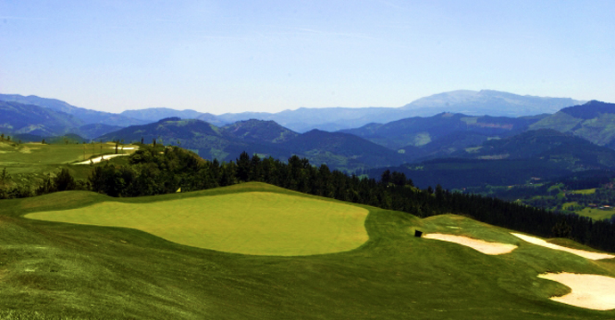 Uraburu Golf - Photo 6