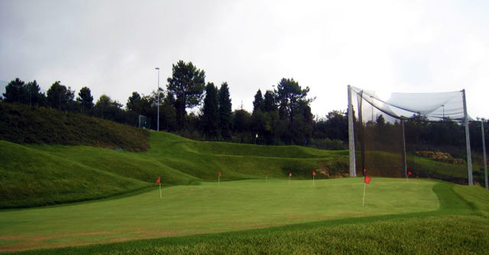 Uraburu Golf - Photo 7