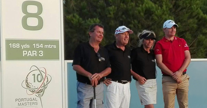 Vilamoura Victoria Golf Course Teetimes Golf Experience 4