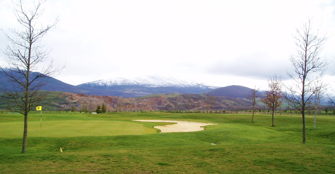 Spain Golf Courses | Nestares   - Photo 6 Teetimes
