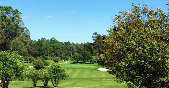 Spain Golf Courses | El Bonillo   - Photo 3 Teetimes