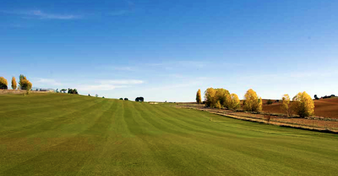 Spain Golf Courses | Villar de Olalla   - Photo 8 Teetimes