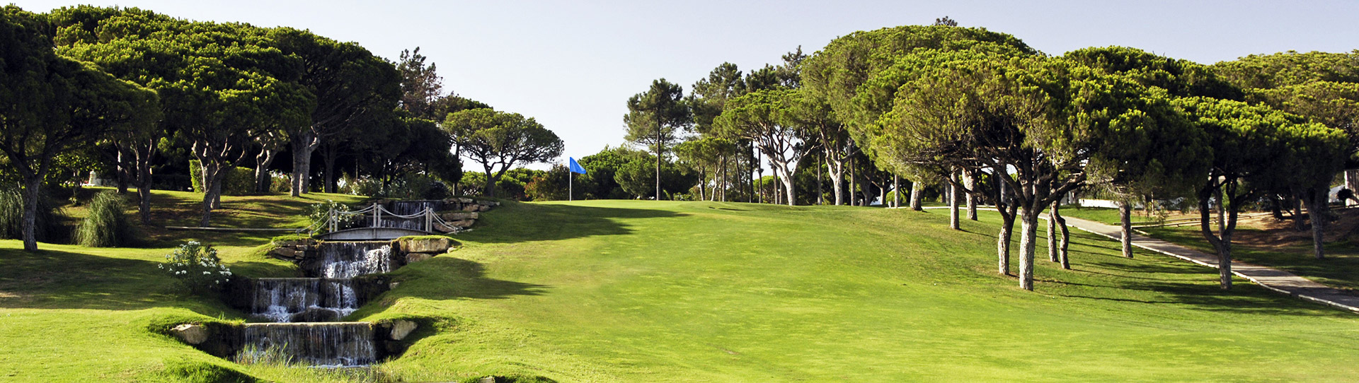 Vale do Lobo Double Joy - Photo 2
