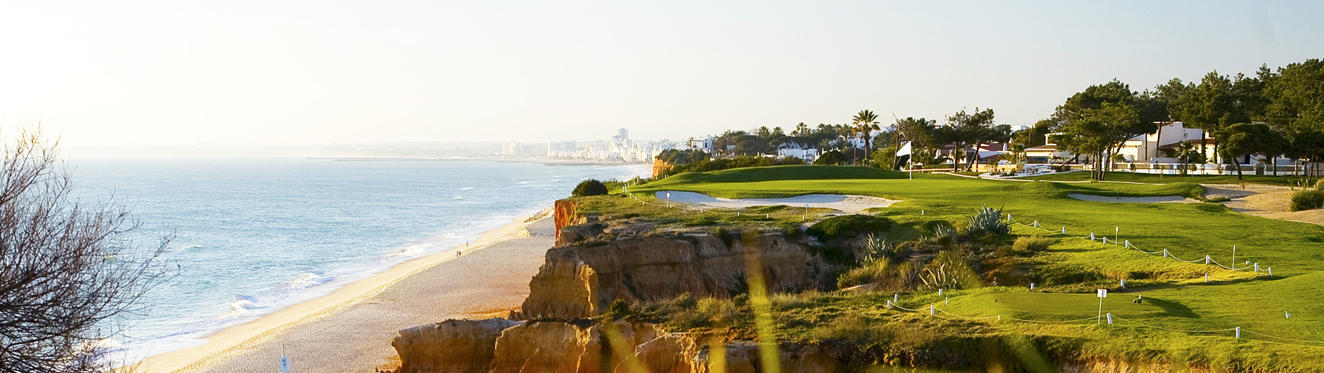 Vale do Lobo Royal - Photo 1