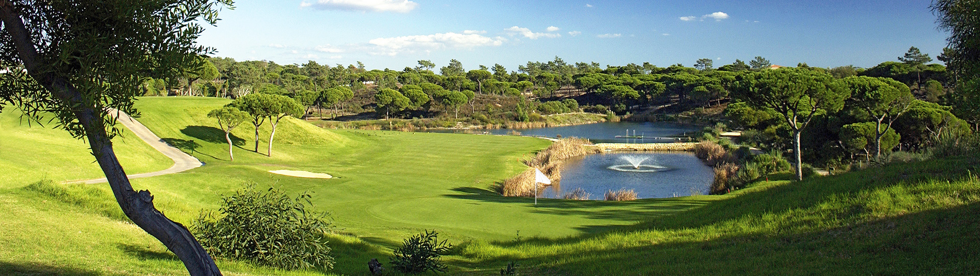 Vale do Lobo Royal - Photo 2