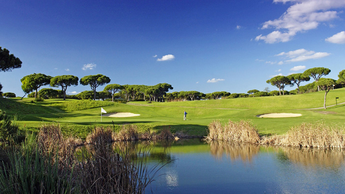 Vale do Lobo Royal - Photo 9