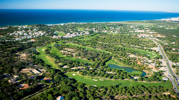 Vale do Lobo Royal - Photo 11