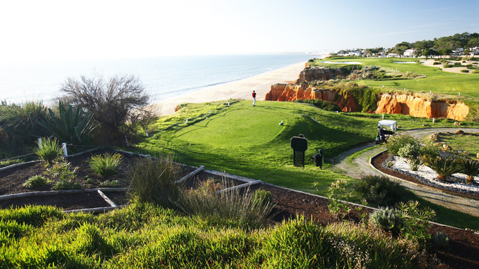 Vale do Lobo Royal - Photo 12
