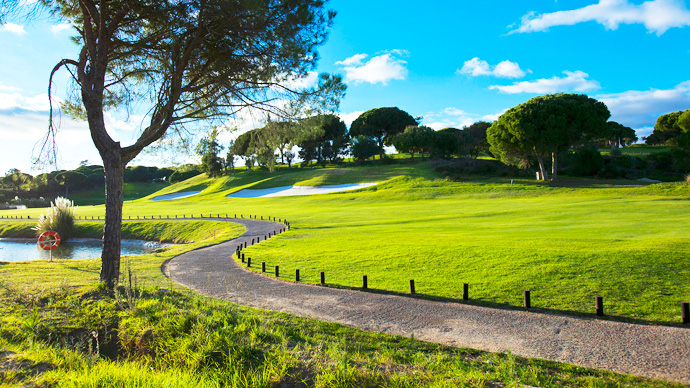Vale do Lobo Royal - Photo 14